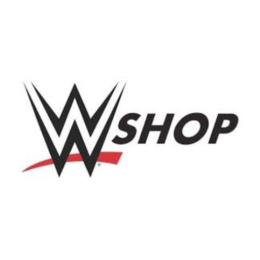 WWE Shop Voucher Codes
