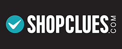 Shopclues Voucher Codes