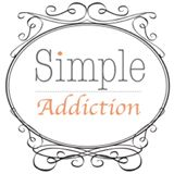 Simple Addiction Voucher Codes