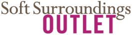Soft Surroundings Outlet Voucher Codes