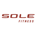 Sole Fitness Voucher Codes