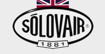 Solovair Voucher Codes