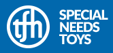 Special Needs Toys Voucher Codes
