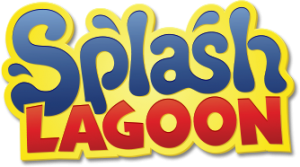 Splash Lagoon Voucher Codes