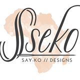 Sseko Designs Voucher Codes