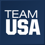 Team USA Shop Voucher Codes
