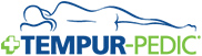 Tempur-pedic Voucher Codes