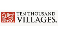Ten Thousand Villages Voucher Codes