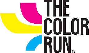 The Color Run Voucher Codes