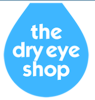 The Dry Eye Shop Voucher Codes