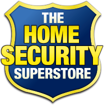 The Home Security Superstore Voucher Codes