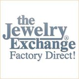 Jewelry Exchange Voucher Codes