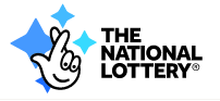 The National Lottery Voucher Codes