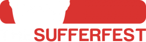 The Sufferfest Voucher Codes
