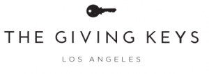 The Giving Keys Voucher Codes