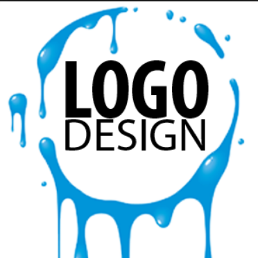 The Logo Company Voucher Codes