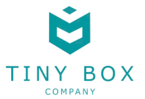 Tiny Box Company Voucher Codes