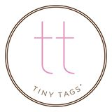 Tiny Tags Voucher Codes