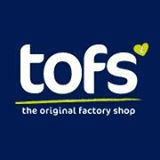 The Original Factory Shop Voucher Codes