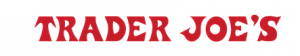 Trader Joe'S Voucher Codes