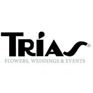 Trias Flowers Voucher Codes