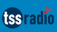 Tss-radio Voucher Codes