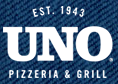 Uno Chicago Grill Voucher Codes