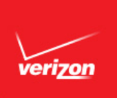 Verizon Wireless Voucher Codes