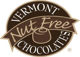 Vermont Nut Free Chocolates Voucher Codes