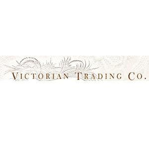Victorian Trading Co Voucher Codes