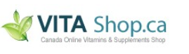 VitaShop.ca Voucher Codes