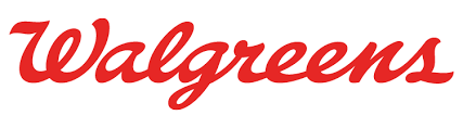 Walgreens Voucher Codes