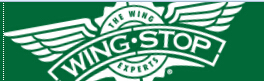 WingStop Voucher Codes
