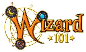 Wizard101 Voucher Codes