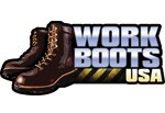 Work Boots USA Voucher Codes