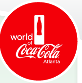 World Of Coca-Cola Voucher Codes