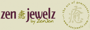 Zen Jewelz Voucher Codes